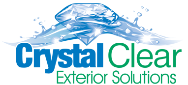 Crystal Clear Exterior Solutions
